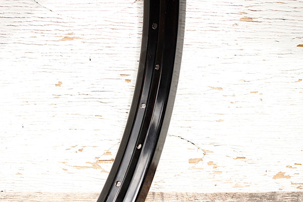 GSPORT ROLLCAGE RIM - Anchor BMX