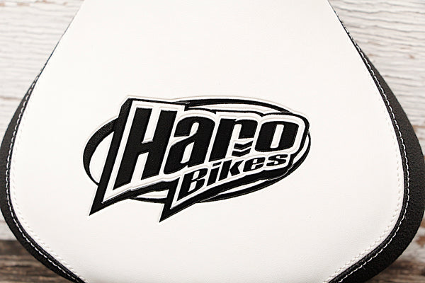 HARO -Haro Mirra Tribute Railed Seat -SEATS -Anchor BMX