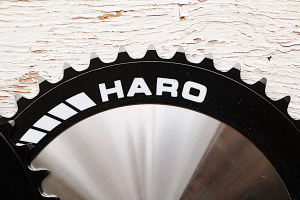 HARO -Haro Team Disc Sprocket -SPROCKETS -Anchor BMX