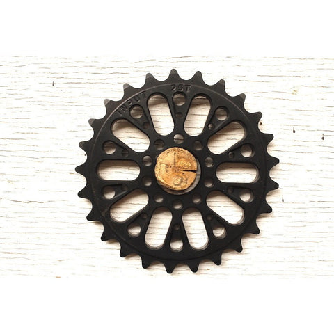INPUT BMX SPROCKET - Anchor BMX