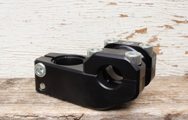 INPUT HIGH RIDE STEM TOP - Anchor BMX
