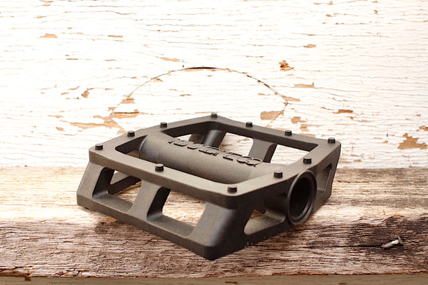 Kink Senec Replacement Pedal Body - Anchor BMX
