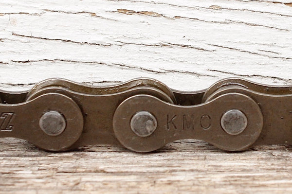 Kmc Z410 Chain - Anchor BMX