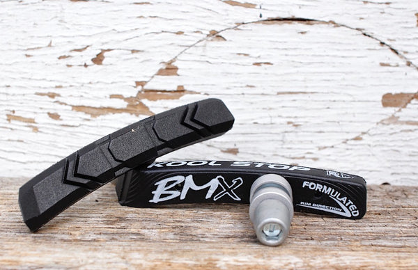 Kool Stop Bmx Brake Pads - Anchor BMX