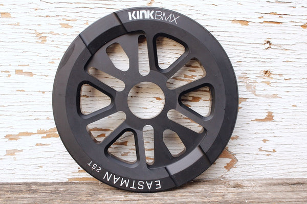 Kink -Kink Eastman Sprocket -SPROCKETS -Anchor BMX