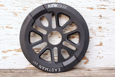 Kink Eastman Sprocket