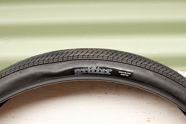 Maxxis Grifter 29 Inch Tyres