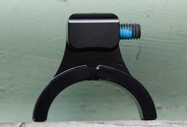 ODYSSEY -Odyssey Evo 2 Cable Hanger -BRAKES + PARTS -Anchor BMX
