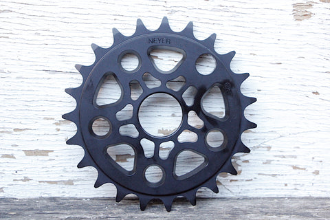 Primo Neyer V1 Sprocket 23T - Anchor BMX