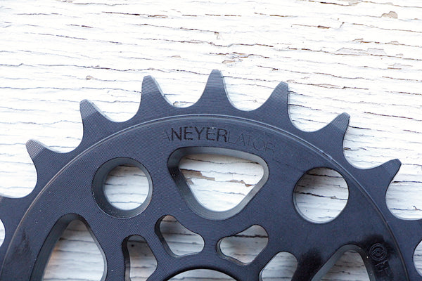 Primo Neyer V1 Sprocket 23T