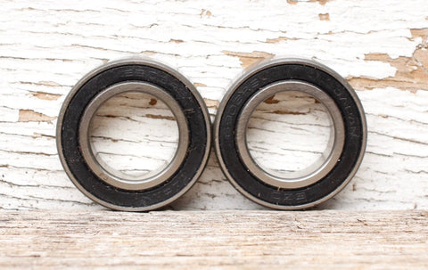 6902 Front Hub Bearings - Anchor BMX