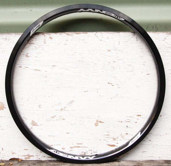 SUN RINGLE -Sun Envy Rim -Rims -Anchor BMX