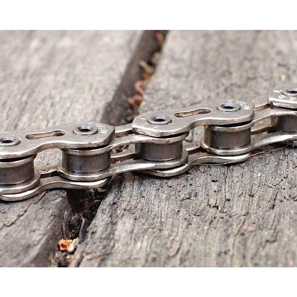 KMC -Kmc K1SL Narrow Chain 3/32 -CHAINS -Anchor BMX