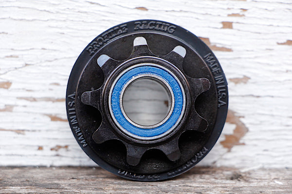 Profile Elite Cassette Drivers