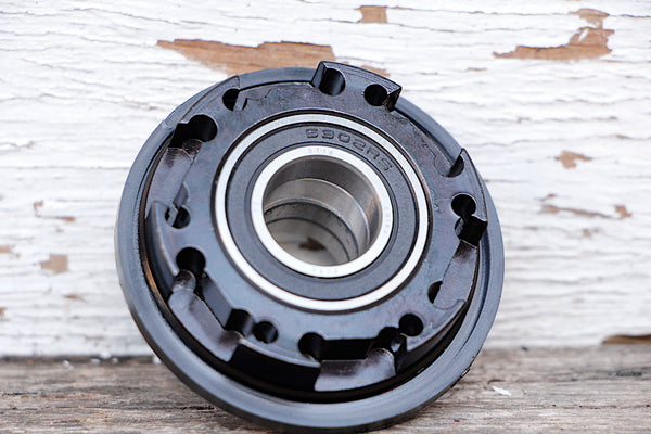 Profile -Profile Elite Cassette Drivers -HUB (PARTS) -Anchor BMX