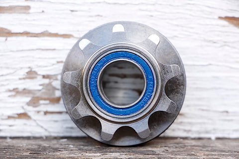 Profile -Profile Titanium Mini Cassette Drivers -HUB (PARTS) -Anchor BMX