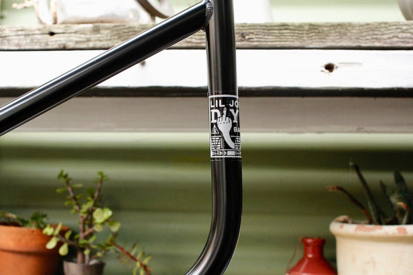 Relic DIY Bars - Anchor BMX