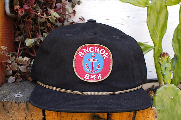 The Anchor Beer Hat