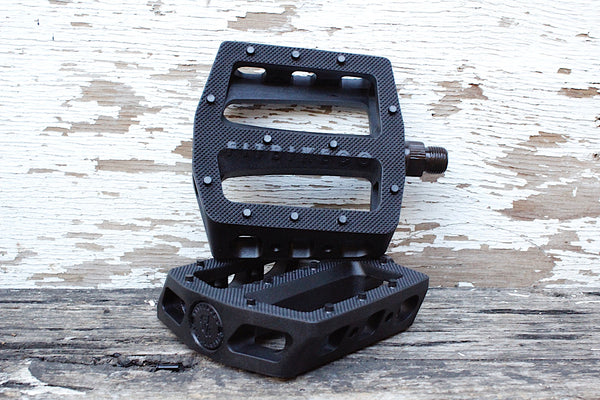 Fit Bike Co. -Fit Bike Co Mack PC Pedals -Pedal -Anchor BMX