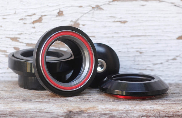 BPW -Neco 1-1/8 Headset -Headsets and bottom brackets -Anchor BMX