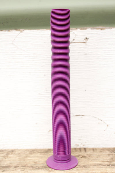 ODI LONGNECK XL GRIPS PURPLE