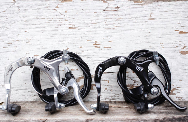Odyssey 1999 Brake Kit - Anchor BMX