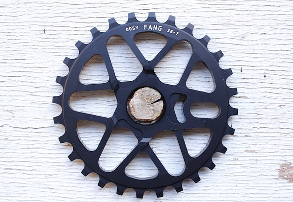 Odyssey Fang Sprocket - Anchor BMX