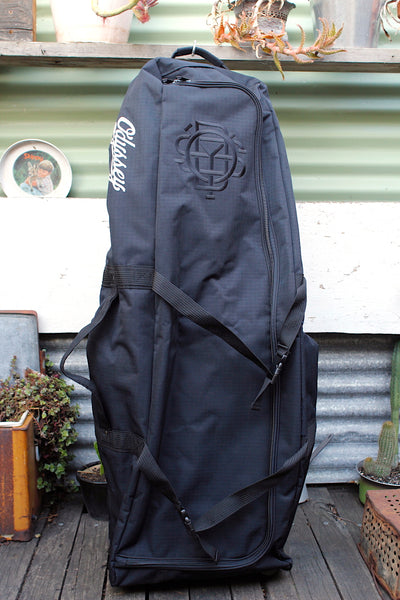 Odyssey Monogram Bike Bag