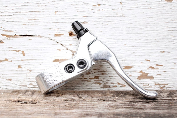 ODYSSEY SPRINGFIELD LEVER
