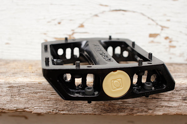 ODYSSEY TRAILMIX LOOSEBALL PEDALS
