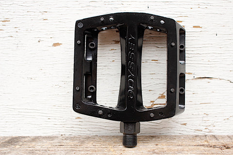 ODYSSEY -Odyssey Trailmix Sealed Pedals -Pedal -Anchor BMX