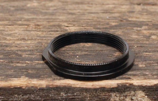 Odyssey Hazard Cassette Lock Ring - Anchor BMX