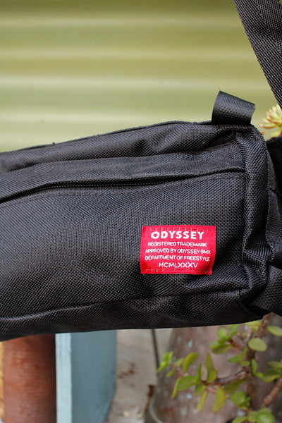 ODYSSEY -Odyssey Switch Pack -BAGS -Anchor BMX