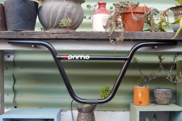 Primo Parts -Primo Rebar Bars -BARS -Anchor BMX