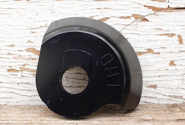 Profile -Profile Aegis Dr Side Hub Guard -hub (guards) -Anchor BMX