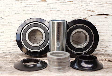 "Profile American ""Hop Up"" Bottom Bracket - Anchor BMX"