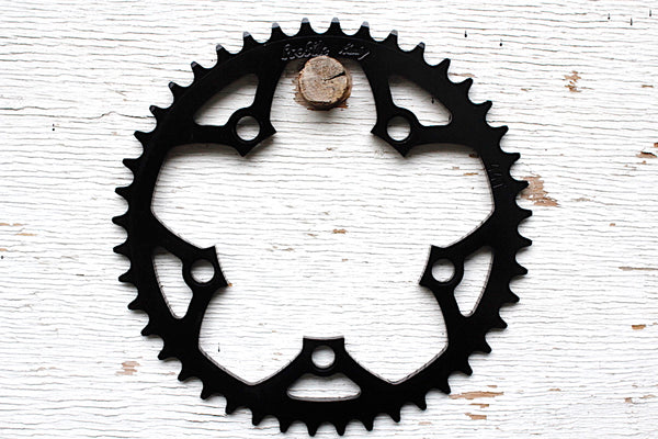 PROFILE CHAINRING 110BCD 5 BOLT