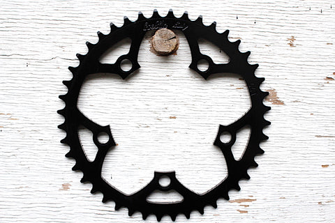 Profile Chainring 110Bcd 5 Bolt - Anchor BMX
