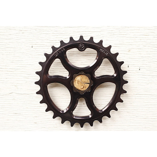 Profile Galaxy Spline Drive Sprocket 22Mm