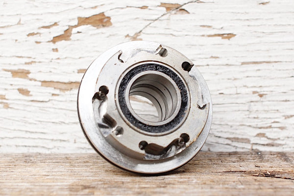Profile -Profile Mini Splined Cassette Drivers -HUB (PARTS) -Anchor BMX