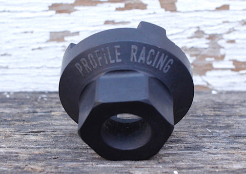 Profile Elite Freewheel Removal Tool - Anchor BMX