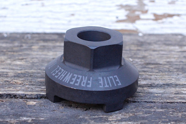 Profile Elite Freewheel Remover Tool