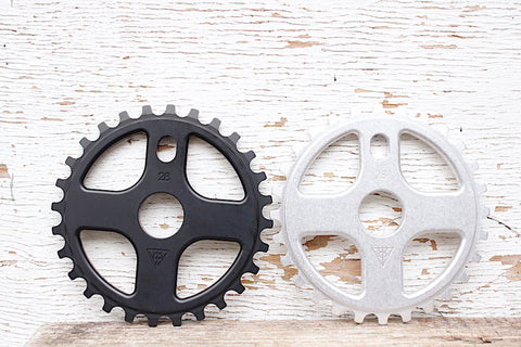 RELIC REYNOLDS SPROCKET