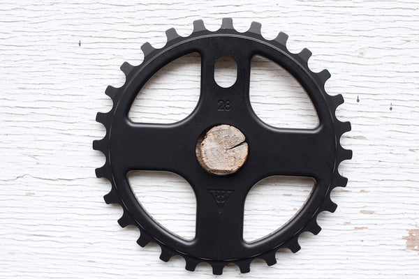 Relic Rotax Sprocket - Anchor BMX