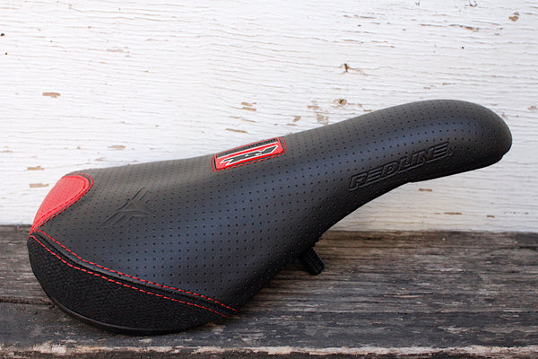 Redline Flight Pivotal Seat - Anchor BMX