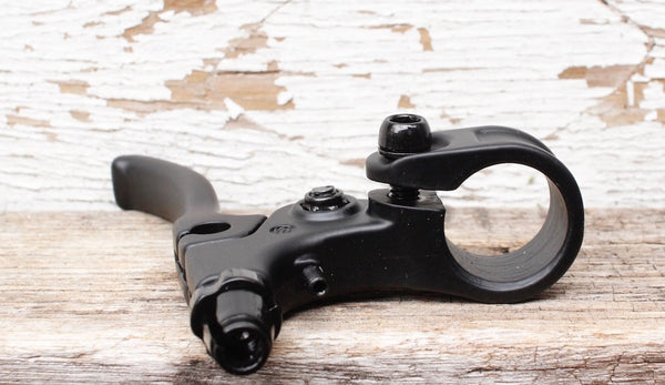 Salt Junior Brake Lever - Anchor BMX