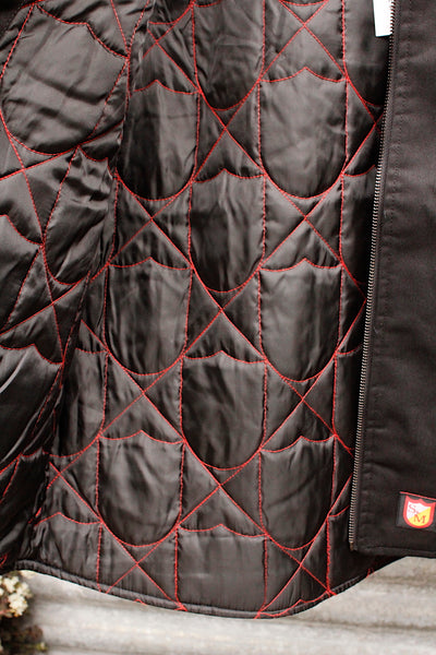 S & M bikes -S&M Shield Cut Vest -CLOTHING -Anchor BMX