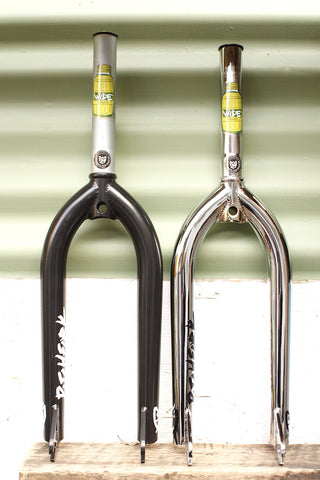 S&M BIKES WIDEMOUTH PITCHFORK