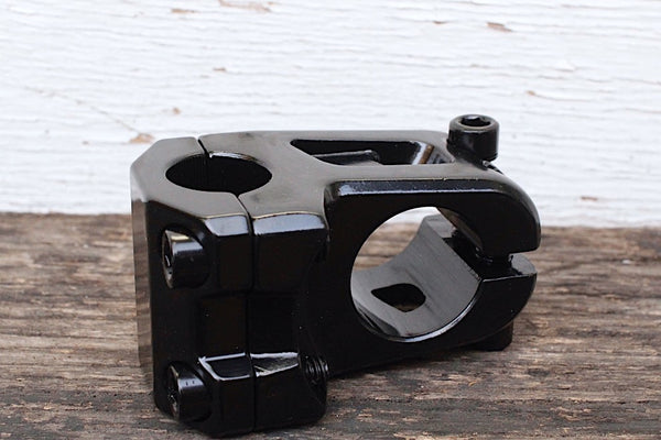 SALT -Salt Junior Front Load Stem -STEMS -Anchor BMX