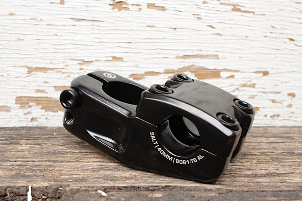 Salt Junior Top Load Stem